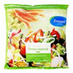FRENZEL CHINESE VEGITABLE MIX