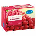 FRENZEL RASPBERRY