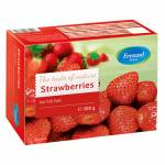 FRENZEL STRAWBERRY