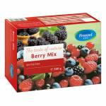 FRENZEL BERRY MIX
