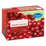 FRENZEL MORELLO CHERRY
