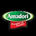 Amadori LOGO