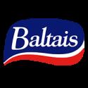 baltais logo