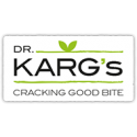 Dr.Kargs logo