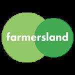 Farmersland logo