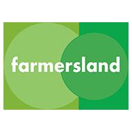 farmersland