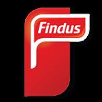 Findus logo