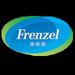 Frenzel logo