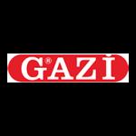 Gazi logo