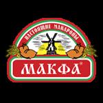 Makfa logo