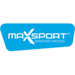 Maxsport logo