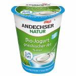 ANDESCHER BIO GREEK 0,2% 400 G