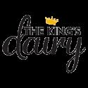 The-Kings-Dairy logo