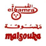 Malsouka Elgamra