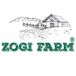 Zogi-Farm