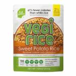 VEGI-RICE Sweet Potato