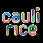 cauli rice logo