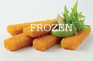 Kosmonte Foods   Home   Food Distributors Company Dubai, UAE